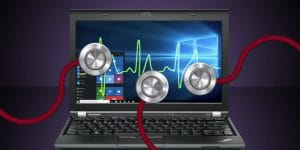 Read more about the article Diagnostics Service for Computer, Laptop and Desktops in Surrey BC