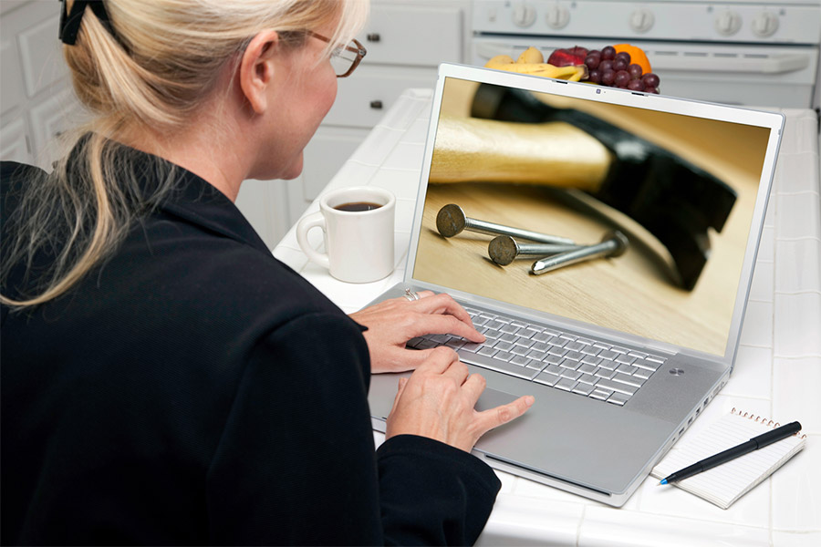Read more about the article Best Computer Repair in Surrey,BC