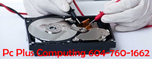 Read more about the article Data Recovery in Surrey