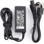 Dell 45W Charger
