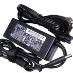 HP 90W Charger