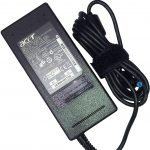 Acer 90w Power Charger