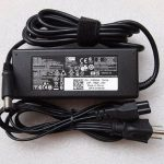 Dell 90W Power Charger